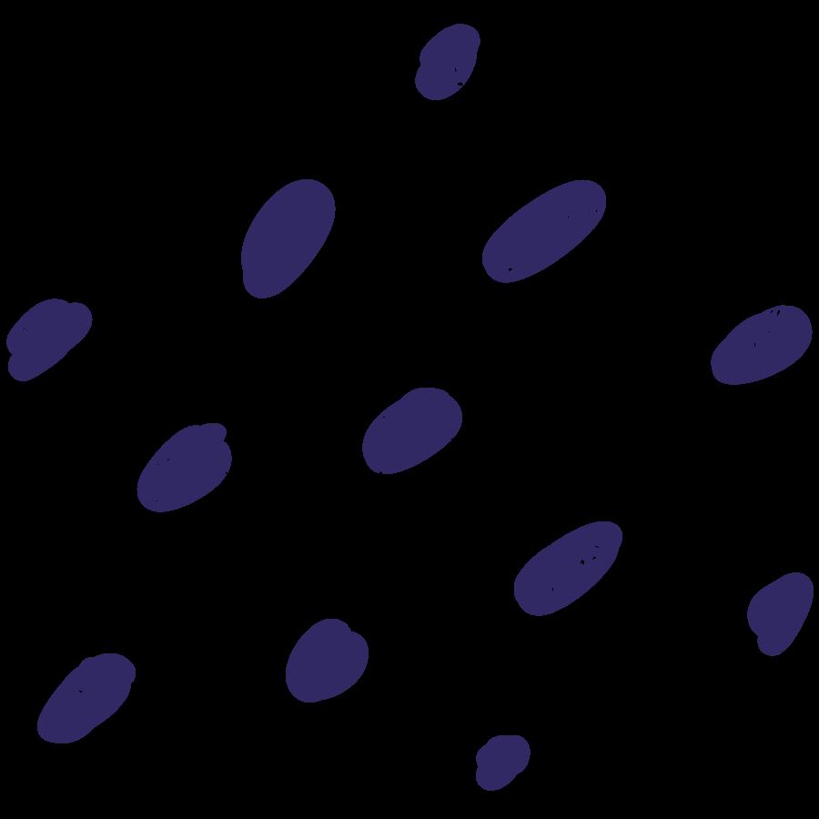 purple_dots