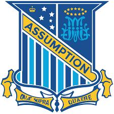 Assumption College, Kilmore