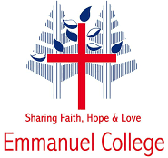 Emmanuel College, Warrnambool